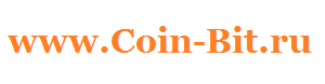 Зарабатываем Биткоины — информационный блог о криптовалюте