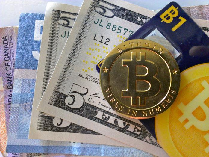 Bitcoin-by-Zach-Copley