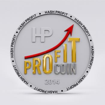 ProfitCoin