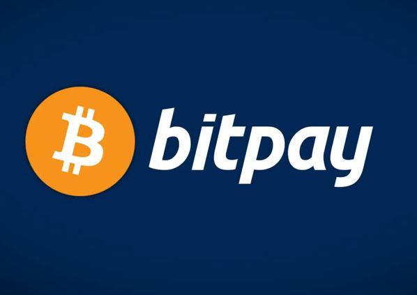 BitPay запускает приложение Bitcoin Checkout для NFC-платежей в один клик