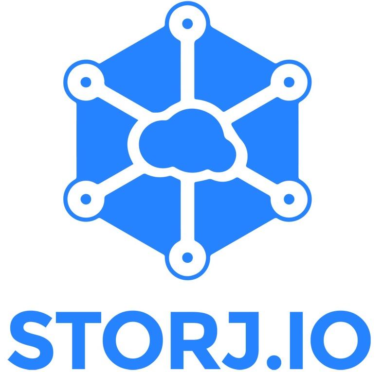 Криптовалюта Storjcoin растёт на фоне предстоящего ICO и перехода на стандарт ERC20