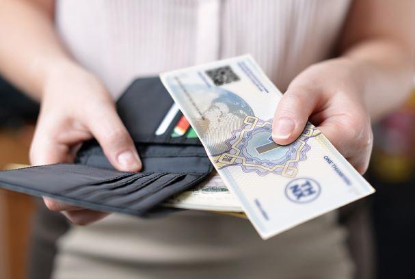 Криптовалюта thank стратегия торговли на бинарных опционах на 5 минут