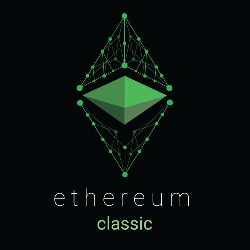 Ethereum Classic привлекает крупных инвесторов фондового рынка