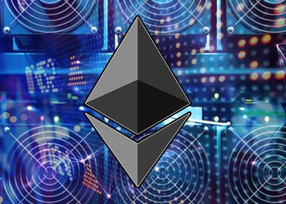 Сможет ли Ethereum противостоять ASIC-майнерам?