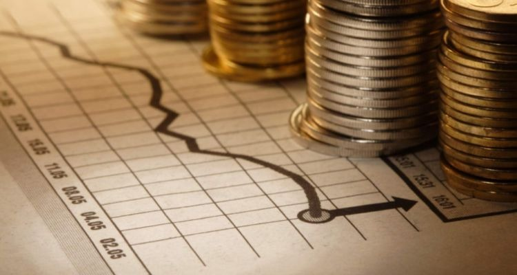 Как майнеру или крипто-инвестору застраховаться от падения цены криптовалюты?