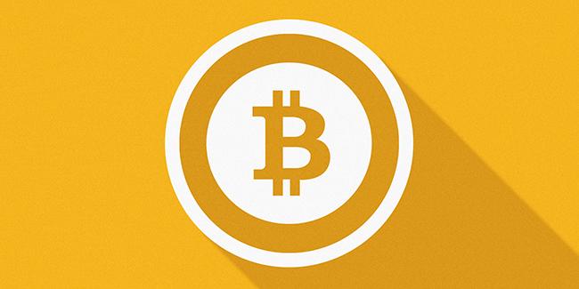 Какой способ купить Bitcoin является наиболее простым и удобным?