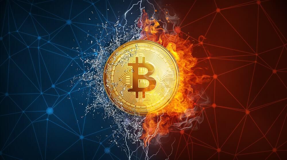 Изображение - Что такое ноды в криптовалюте Lightning_Network