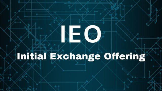 В чём феномен IEO и что это такое?