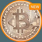 Зарабатываем Биткоины – информационный блог о криптовалюте