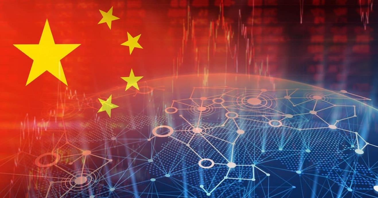 В Китае будет запущена собственная цифровая криптовалюта.