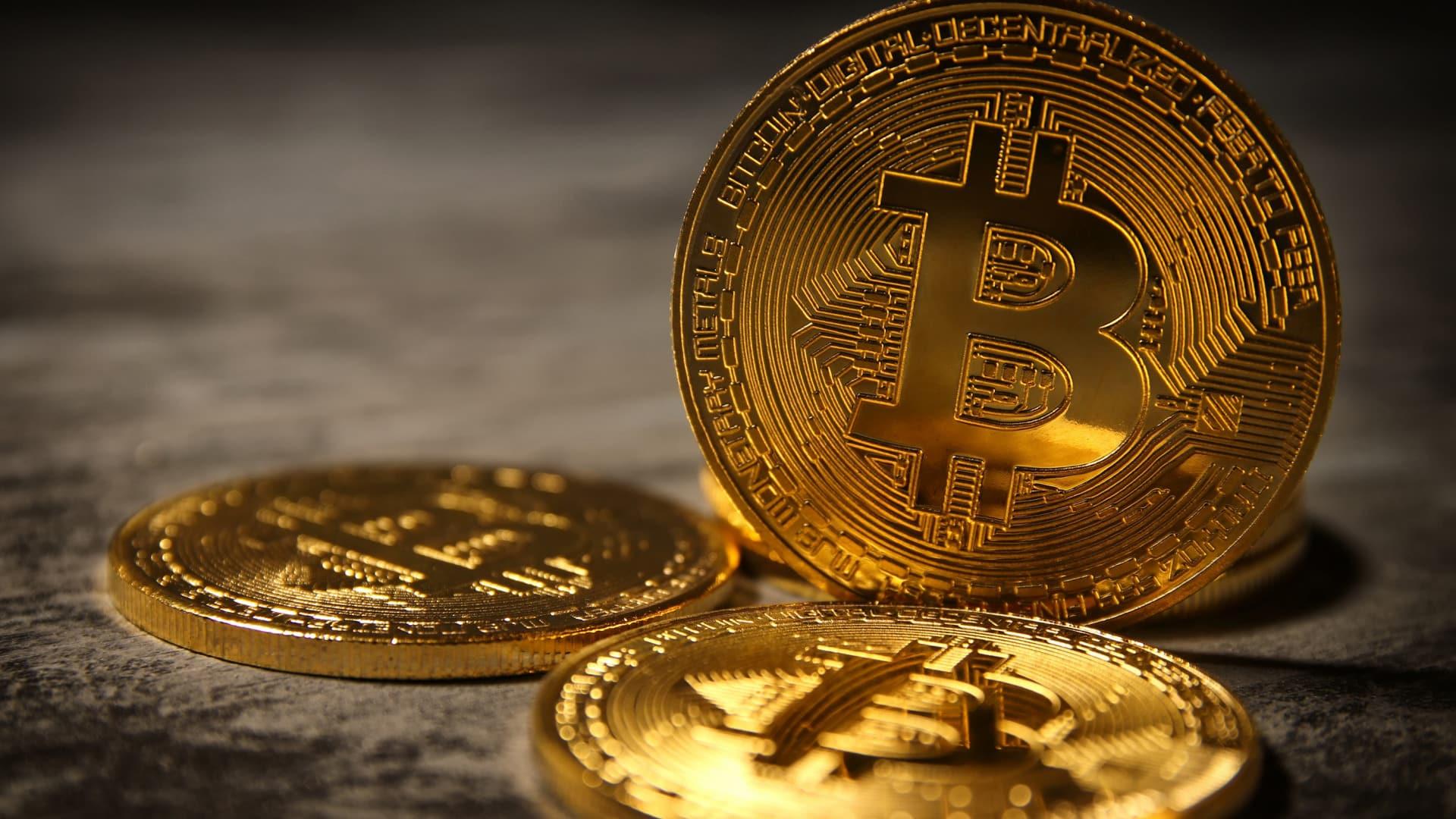 Десять причин купить биткоин в 2020 году.