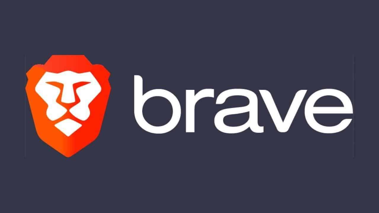 Браузер Brave достиг 15 миллионов активных пользователей!