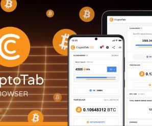 Самый простой способ заработать Bitcoin